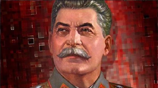 Сталинская «секретность» и российская гласность