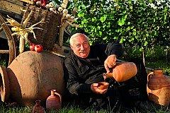 Грузинские виноделы требуют наказать директора Рустави-2