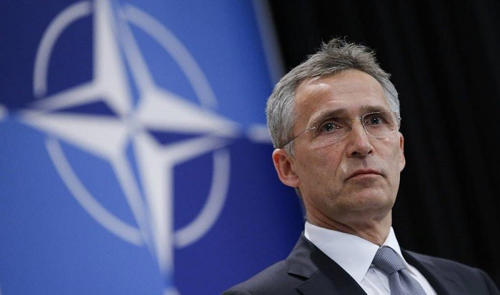 НАТО выдвинул России последний ультиматум фото 2