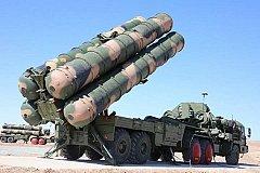 Греция решила сдать Израилю все секреты С-300