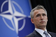 НАТО выдвинул России последний ультиматум