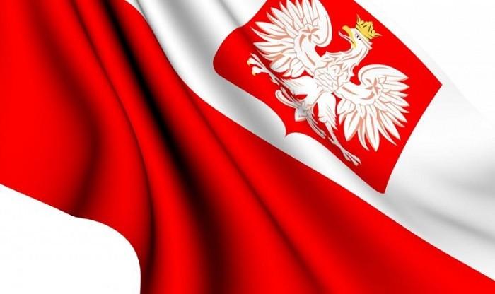 На годовщине Второй мировой войны власти Польши видеть Путина не хотят фото 2