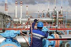 Россия не прекратит поставки газа на Украину
