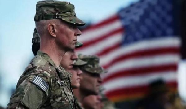 США планируют масштабную переброску и развертывание войск в Европе фото 2