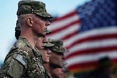 США планируют масштабную переброску и развертывание войск в Европе