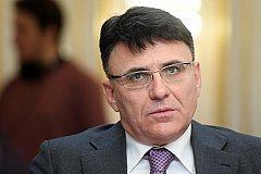 В закон о СМИ Роскомнадзор внесет поправки