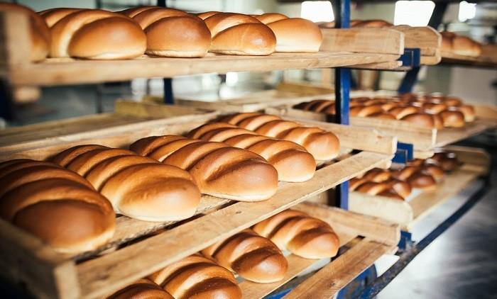 Продовольственный геноцид в РФ: почему сегодня опасно есть хлеб? фото 2