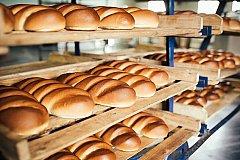 Продовольственный геноцид в РФ: почему сегодня опасно есть хлеб?
