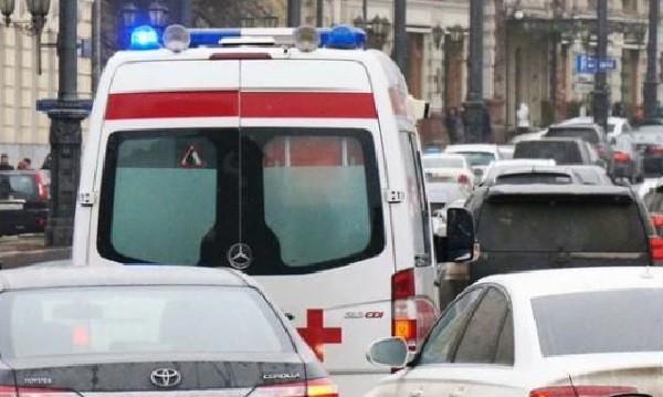 За непропуск скорой помощи наказывать в России будут жестко фото 2