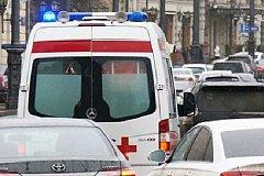 За непропуск скорой помощи наказывать в России будут жестко
