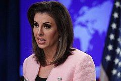 США требует от России отмены признания независимости Абхазии и Южной Осетии