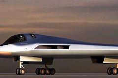 Западные СМИ анализируют разработку новейшего российского бомбардировщика