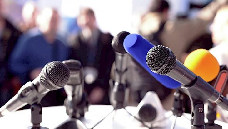 В Госдуме призвали ограничить финансирование лживых СМИ фото 2