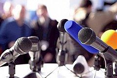 В Госдуме призвали ограничить финансирование лживых СМИ
