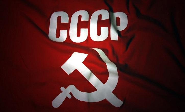 РОССИЯ – СТРАНА НА РАЗВАЛИНАХ РАЗВИТОЙ ЦИВИЛИЗАЦИИ ПО ИМЕНИ СССР