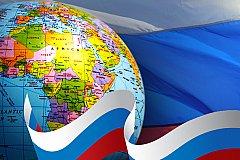 В США сильно обеспокоены ростом влияния России в Африке