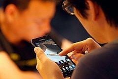 Ученые заявили о крайней вредности смартфонов для мозга