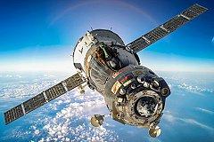 США просит Россию разработать версию корабля «Союз» для полетов на Луну