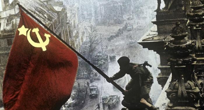 В России заявили об ущербности Польши и напомнили о решающей роли СССР в войне фото 2