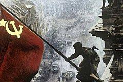 В России заявили об ущербности Польши и напомнили о решающей роли СССР в войне