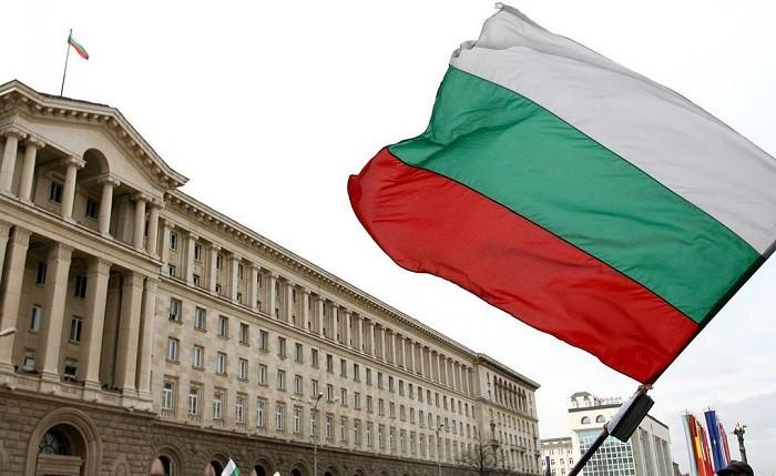 Болгария не хочет считать освобождением Европы борьбу СССР с нацизмом фото 2
