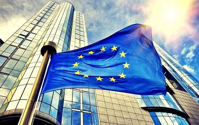 Россия заплатила Совету Европы почти €55 млн фото 2