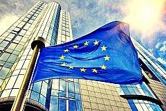 Россия заплатила Совету Европы почти €55 млн