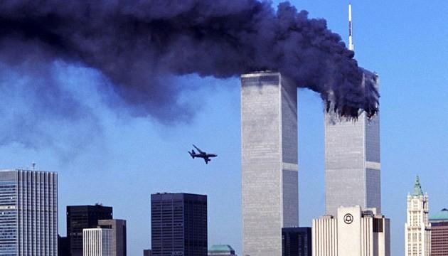 Путин предупредил Буша об угрозе теракта за пару дней до 11 сентября фото 2