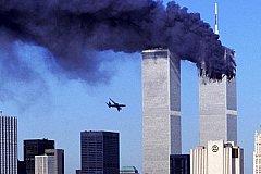 Путин предупредил Буша об угрозе теракта за пару дней до 11 сентября