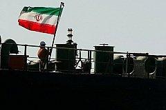 Иран показал, что Запад понимает только язык силы