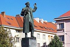 Кто есть чехи и как они «благодарны» освободителю?