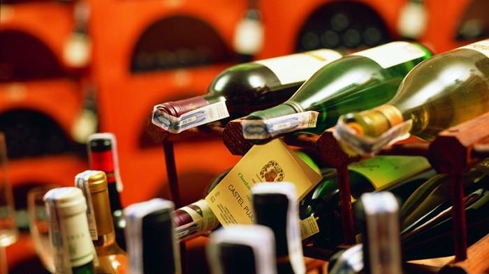 Госдума приняла закон об увеличении акцизов на вино фото 2
