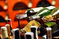 Госдума приняла закон об увеличении акцизов на вино