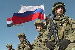 Российское оружие и что Россия делает в Сирии?