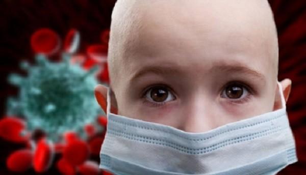 Рост больных раком в России связывают с ростом импорта пальмового масла фото 2