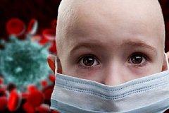 Рост больных раком в России связывают с ростом импорта пальмового масла