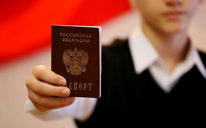 Правила предоставления гражданства России изменят фото 2