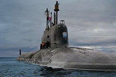 Новое оружие России поставит на колени флот США