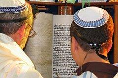 Израильский ученый выяснил откуда появились евреи-ашкеназы