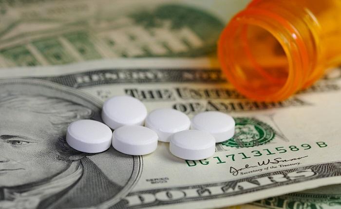 В США шизофреник отсудил $8 млрд у компании Johnson&Johnson