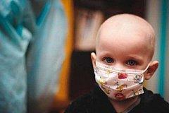От Путина требуют запретить «вызывающее рак» пальмовое масло