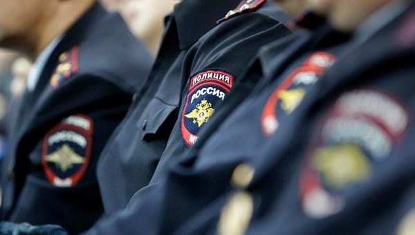 В Москве задержали за взятку начальника полиции Дорогомилово фото 2
