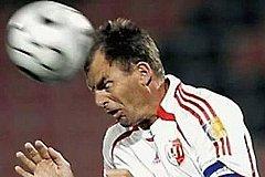 Эксперты доказали опасность футбола для мозга