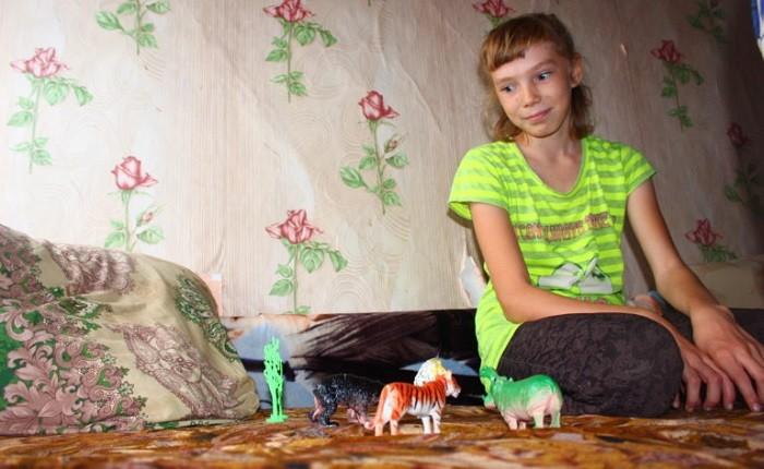 Помощь у последней черты – как работают выездные паллиативные бригады омского хосписа фото 3