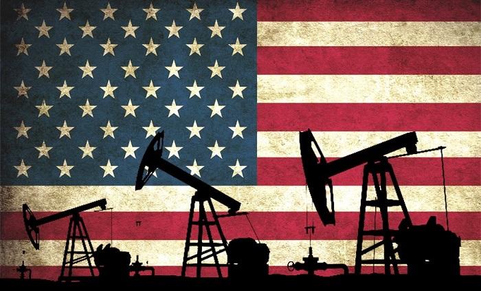 США занимается в Сирии бандитизмом и контрабандой нефти