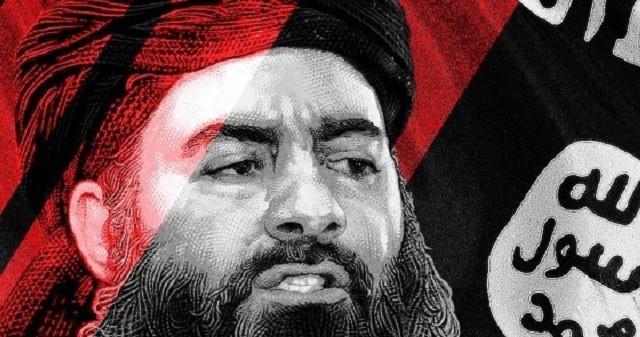 США в очередной раз уничтожили главаря ИГ аль-Багдади фото 2
