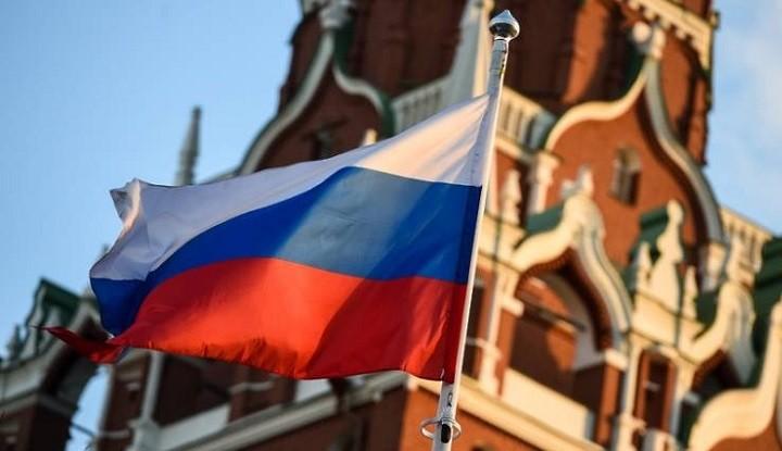 СМИ: Россия «исторический враг» Европы фото 2
