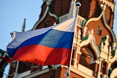 СМИ: Россия «исторический враг» Европы