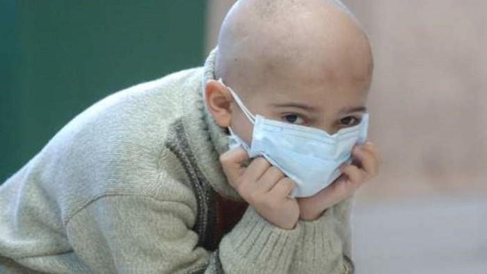 Эксперт-онколог заявил об абсолютной неизлечимости рака фото 2