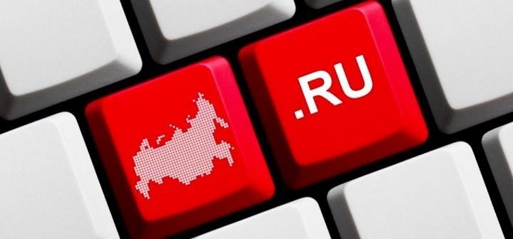 В России вступил в силу закон о «суверенном Рунете» фото 2